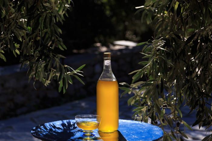 l-olivenoel-kondyli0002