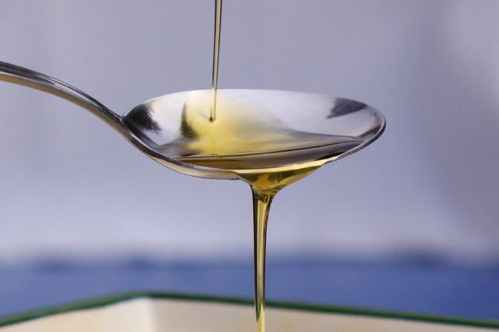 f-olivenoel-kondyli0006