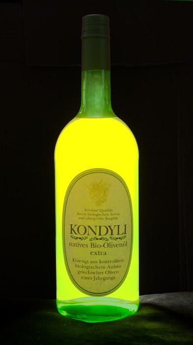 m-olivenoel-kondyli0013
