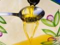 h-olivenoel-kondyli0009